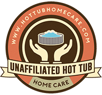 Unaffiliated Hot Tub Home Care